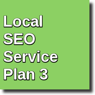 SEO Outsourcing Services  Plan 3