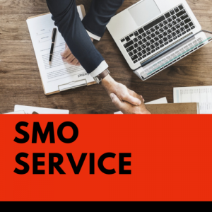 SMO Service