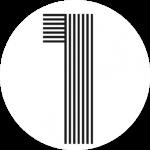 1 circle_meitu_1
