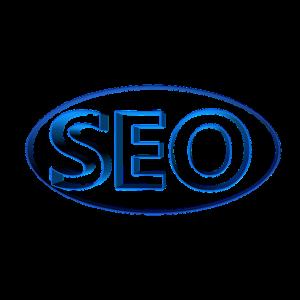 SEO-logo-2-600x600