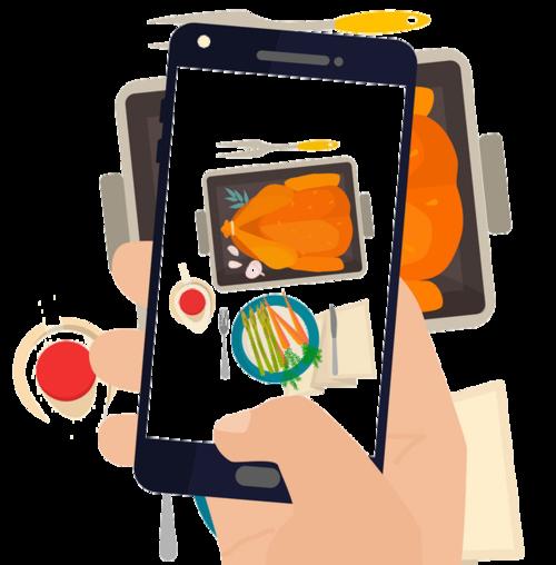 instargam-mobile-500