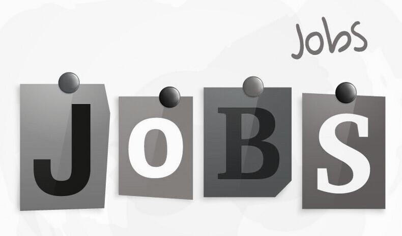 job 7b