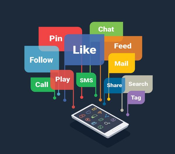 linkedin-social-media-1