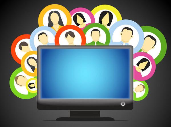 linkedin-social-media-3