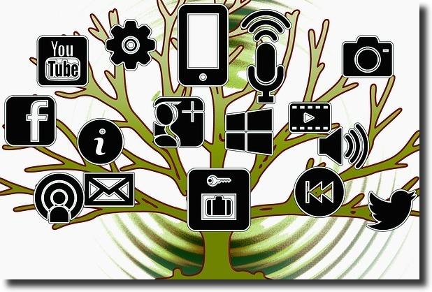 social-media-G-1