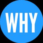 why circle