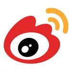 weibo marketing